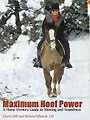 Maximum Hoof Power